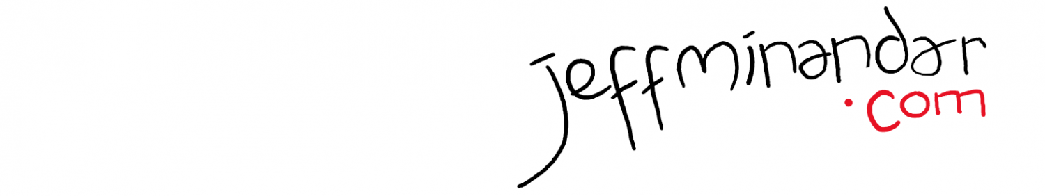 cropped-jeff-header-2.png